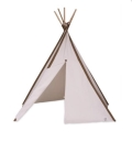Rental store for 8ft Teepee in San Francisco CA