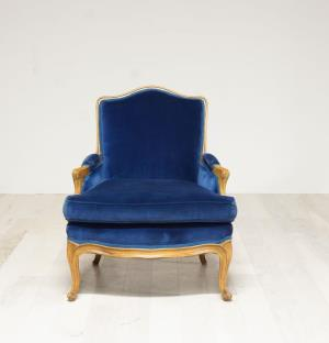 Where to find Blue Bonnet Chairs in San Francisco