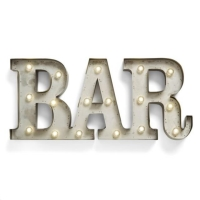 Rental store for BAR Marquee Light in San Francisco CA
