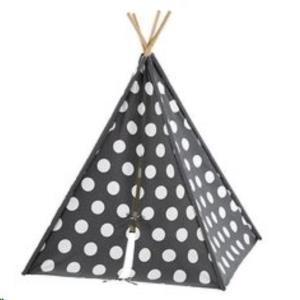 Where to find Childrens Teepee 6ft in San Francisco
