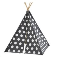 Rental store for Childrens Teepee 6ft in San Francisco CA