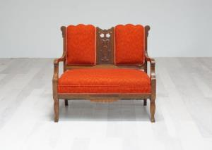Where to find Dianthus Settee in San Francisco