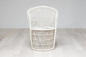 Where to find Daisy Fan Chair in San Francisco
