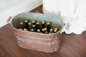 Where to find Copper Tub in San Francisco