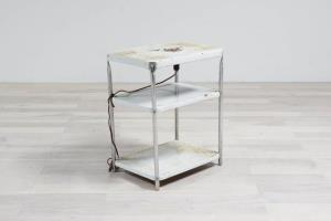 Where to find 3 Tier Metal Cart in San Francisco