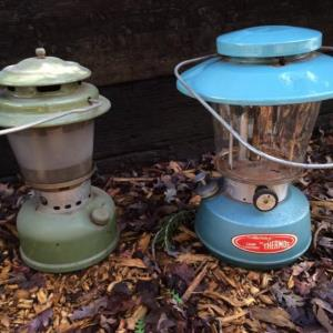 Where to find Camping Lanterns in San Francisco