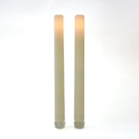 Rental store for LED Taper Candles in San Francisco CA