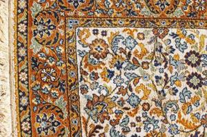 Where to find Agra Rug in San Francisco