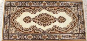 Where to find Buxton Rug in San Francisco