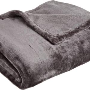 Where to find Charcoal Grey Blankets in San Francisco
