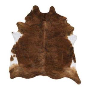 Where to find Cow Hide Rug in San Francisco