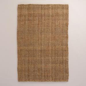Where to find Jute Rug in San Francisco