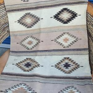 Where to find Santa Fe Area Rug in San Francisco