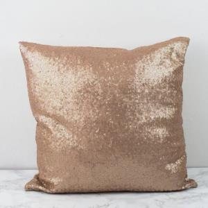 Where to find XL Sequin Pillows in San Francisco