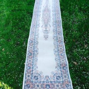 Where to find Vintage Aisle Runner in San Francisco