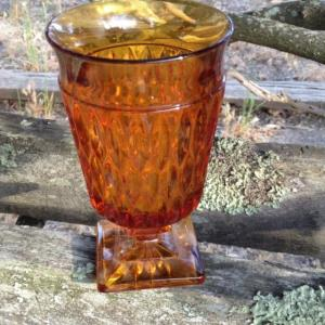 Where to find Amber Glass in San Francisco