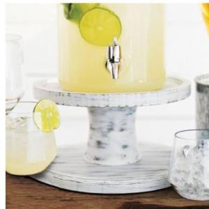 Where to find White Washed Beverage Stand in San Francisco