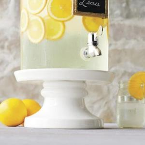 Where to find Ceramic Beverage Stand in San Francisco