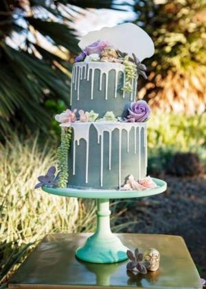 Where to find Jade Cake Stand in San Francisco