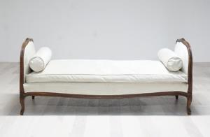 Where to find Dawson Daybed in San Francisco