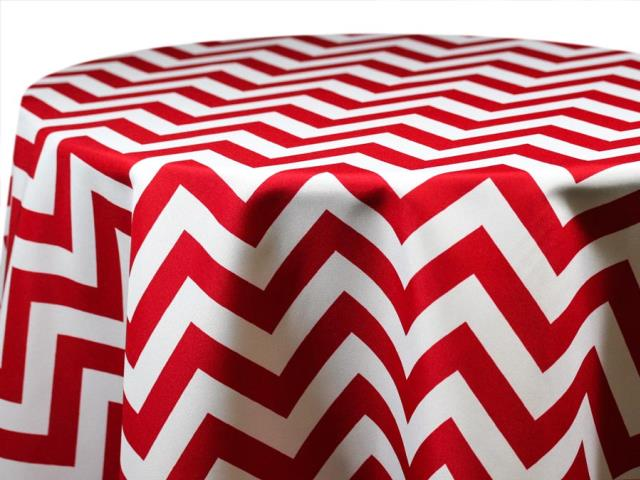 Where to find Chevron Red in San Francisco