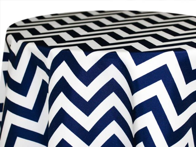 Where to find Chevron Navy in San Francisco