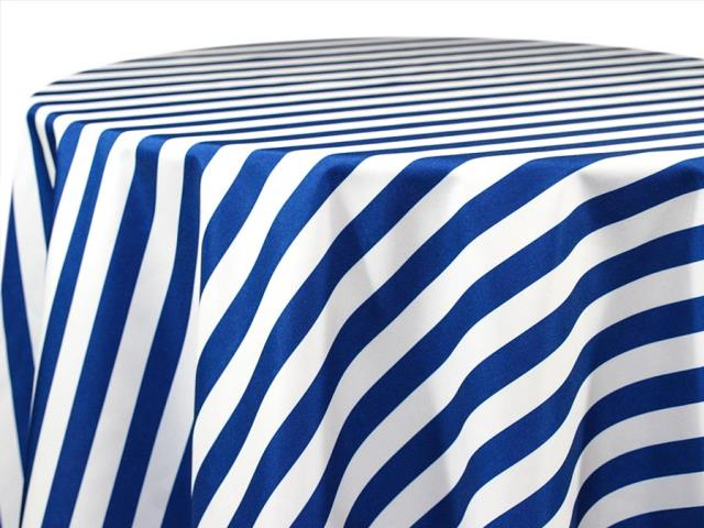 Where to find Awning Stripe Royal in San Francisco
