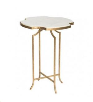 Where to find Elena Side Table in San Francisco
