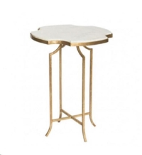 Rental store for Elena Side Table in San Francisco CA