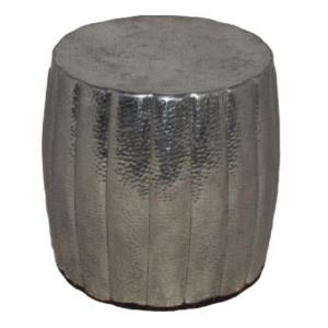 Where to find Fluted Aluminum Drum in San Francisco