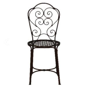 Where to find Andre Bistro Chair in San Francisco