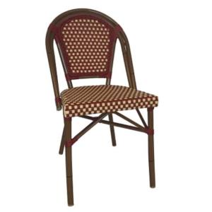 Where to find Marseille Bistro Chair in San Francisco