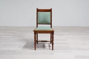 Where to find Mint Dining Chairs in San Francisco