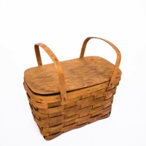 Where to find Picnic Basket in San Francisco