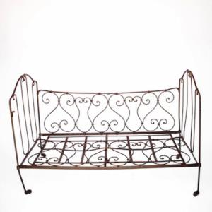 Where to find French Daybed in San Francisco