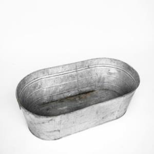 Where to find Galvanized Tub in San Francisco