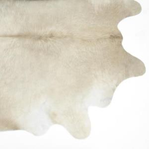 Where to find Tucker Cowhide in San Francisco