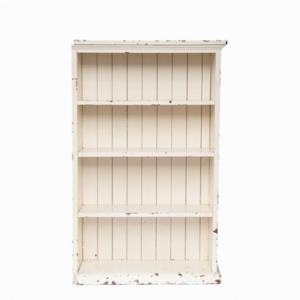 Where to find Isolde Bookshelf in San Francisco