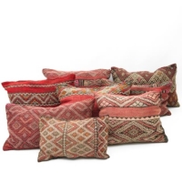 Rental store for Assorted Moroccan Pillows in San Francisco CA