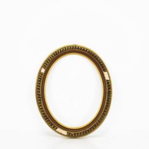 Where to find Gold Oval Picture Frame in San Francisco