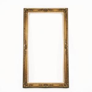 Where to find Large Gold Frame in San Francisco