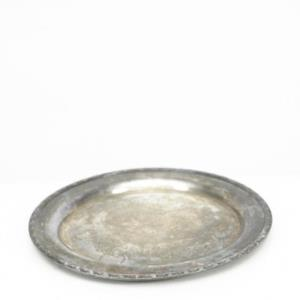 Where to find Round Silver Tray in San Francisco