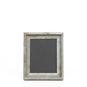 Where to find Turner Wooden Frame 5x7 in San Francisco