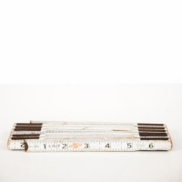 Rental store for Folding Wooden Ruler in San Francisco CA
