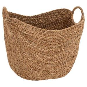 Where to find Large Basket in San Francisco