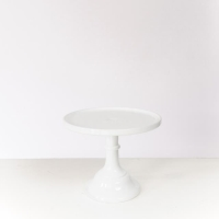 Rental store for Mosser Cake Stands - Medium in San Francisco CA