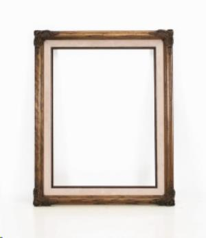 Where to find Wooden Frame in San Francisco