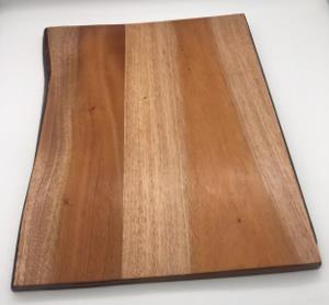 Where to find Wood Serving Slab in San Francisco