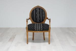 Rent Vintage Chairs