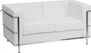 Rent Lounge Furniture